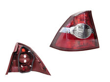 FITS FORD FOCUS LS & LT SEDAN 01/05 ~ 02/09 TAIL LIGHT LH SL40-LAT-OFDFPG