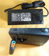 NEW Original HP 120W Charger Envy PA-1121-62HA HSTNN-LA25 732811-001 710415-001