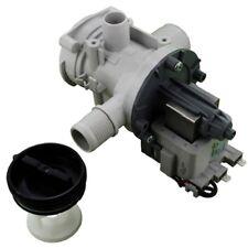 Drain Pump for Samsung Washing Machine Askoll M47 B1215J B1245A B1245AG