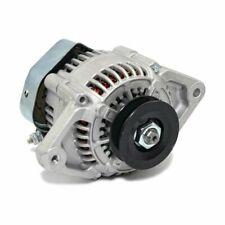 New Mini 35 AMP Alternator V Belt 12V Internal Regulator 12187