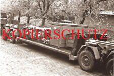29. FOTO DDR NVA Winden und Nots...