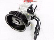 OEM Power Steering Oil Pump fits KIA Amati Opirus 2004-2006 3.5L  #57100-3F001