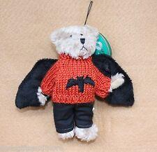Bearington Bears RADAR 2006 Halloween Ornament*