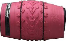 """Fatbike Reifen VEE Tire Mission Command 26 x 4.0"""" pink"""