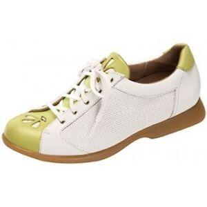 Sandbaggers Golf Shoes: Deb Citron