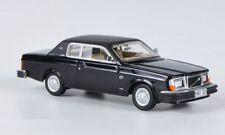 Volvo 262C Bertone, 1:87, Neo
