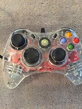 Xbox 360 Afterglow Wired Controller (read description)