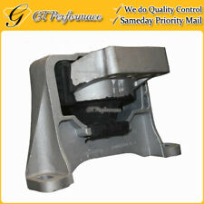 Quality Front Right Engine Mount for Escape Focus Transit Connect Lincoln MKC L4