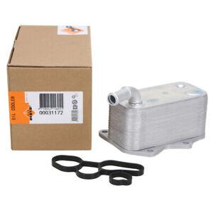 NRF Ölkühler EASY FIT für AUDI A3 A4 SEAT SKODA OCTAVIA 2 VW GOLF 5 2.0 TFSI/FSI