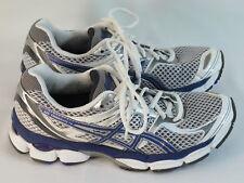 ASICS Gel Cumulus 14 Running Shoes Women's Size 7 US Excellent Plus Condition