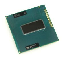 INTEL QUAD-CORE i7-3632QM i7 3632QM Processor 2.2GHz/6 M SR0V0 Laptop CPU (CP3)
