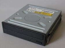 FUJITSU tx200 s3 DVD Unità con guide di installazione IDE BLACK