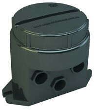 Junction Terminal Box Glass Fibre Reinforced  IP66  - ROSE