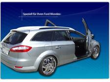 Ford Mondeo Flügeltüren Lambo Doors NEU TOP !!
