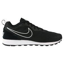 Nike MD Runner 2 Breathe Schuhe Turnschuhe Sneaker Herren 902815