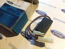 Ford Granada MK2 New Genuine Ford radio suppressor