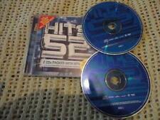 CD musicali artisti vari
