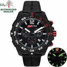 ArmourLite Tritium Mens Watch - Isobrite T100 Chronograph Series ISO401