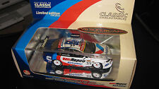 1/43 CLASSIC VY HOLDEN COMMODORE 2004 GRM #33 CAMERON McCONVILLE SUPERCAR 1033-1