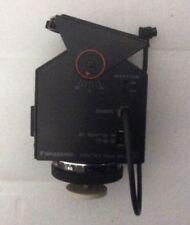 Panasonic Pan/Tilt Head WV-PH10