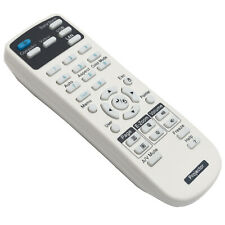 Replace Universal Remote Control for Epson Projector PowerLite Home Cinema 475Wi