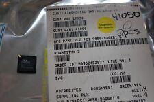 Broadcom Limited PCI9056-BA66BI G PT-41050