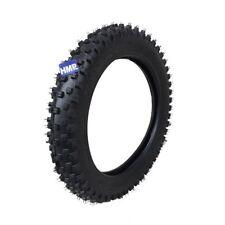 HMParts Pit Bike Dirt Bike Cross Reifen  60/100 - 12