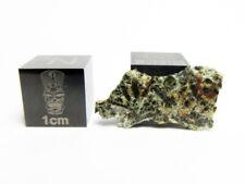 Erg Chech 002 0.84g Ungrouped Achondrite Meteorite