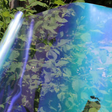 Subaru Forester 98-02 PreCut Window Tint Light 50/% VLT Film