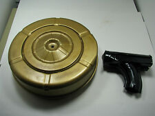 1963-1967 MUSTANG,COMET,FALCON AIR CLEANER ASSEMBLY