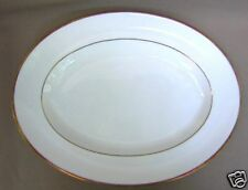 Wedgwood California W4377 Medium Oval Platter 14""