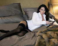 Megan Fox Hot and Sexy 8x10 Glossy Color Picture Photo - Celebrity Image #02