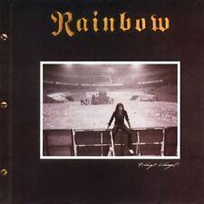 Rainbow - Finyl Vinyl 1986 Live Compilation 2CD 1999 REMASTERED