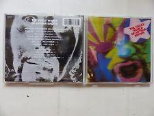 CD ALBUM The crazy world of Arthur Brown 833736 2