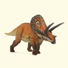TOROSAURUS DINOSAUR MODEL by COLLECTA 88512 - *NEW WITH TAG*