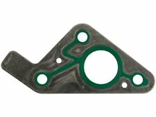 For 2006-2008 Chevrolet Uplander Water Bypass Gasket Mahle 85914SD 2007 3.9L V6