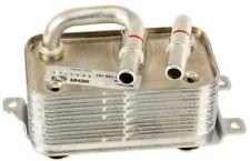For BMW E60 E63 E64 525i Transmission Oil Cooler 376726191 Behr Hella Service