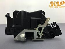 2000-2002 MERCEDES E320 FRONT RIGHT PASS SIDE DOOR LOCK LATCH ACTUATOR W210 #1