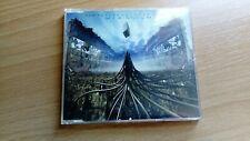 The Future Sound Of London /FSOL) My Kingdom 5 Track CD
