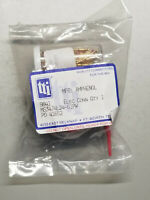 Amphenol MS3474L24-61PW, QUALITY CONNECTORS KIT. This item is new, old stock.