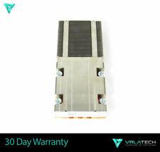 Dell Copper Heatsink for M910 - U838P / 0U838P