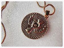 Guardian Angel Necklace,Gift Idea,Fashion/Costume,Car,Pendant,Jewellery