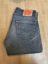 Jean Levi's Vintage 511 W31L34 Taille 40/42