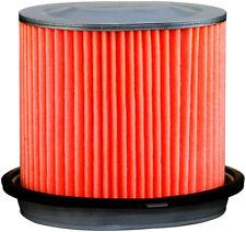 Air Filter-VIN: P Fram CA6362