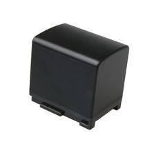 BP-820 BP820 Battery for Canon HF-M40 HF-M41 HF-S30 HF-G20 HF-G30