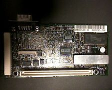 Working IBM 35G4781 39G9787 39G9795 COLOR VIDEO CARD Board THINKPAD 700C