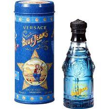 Versace Blue Fragrances