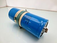 CORNELL DUBILIER 500CE1221  Capacitor
