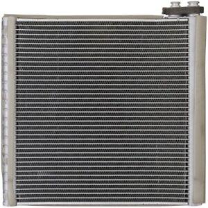 A/C Evaporator Core Spectra 1010265