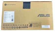 Asus Chromebox 3 CHROMEBOX 3-N019U Chromebox - Intel Core i3 [7th Gen] i3-7100U